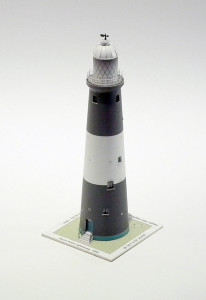 spurnpoint1