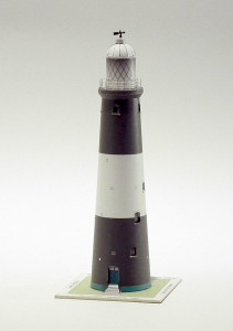 spurnpoint2