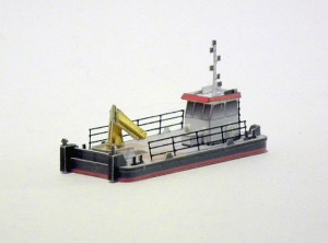 workboat5